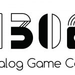 Analog Game Cafe 1306