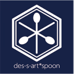 des-s-art*spoon (デザスプ)