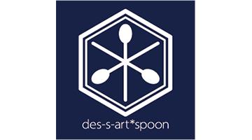 des-s-art*spoon (デザスプ)
