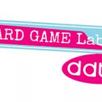 BOARDGAME.Lab! DDT